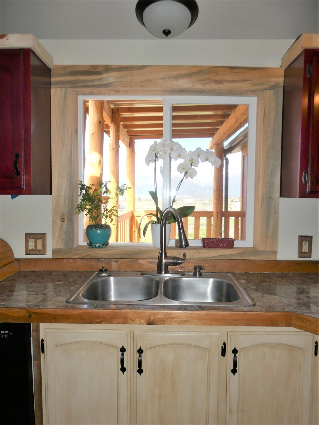 Property Image #33 for MLS #21905803