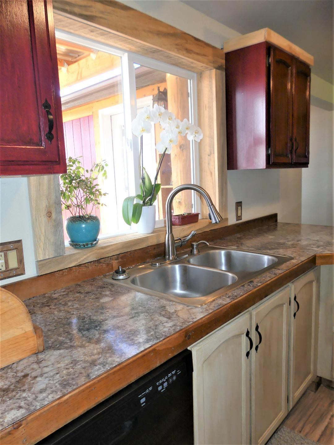 Property Image #31 for MLS #21905803