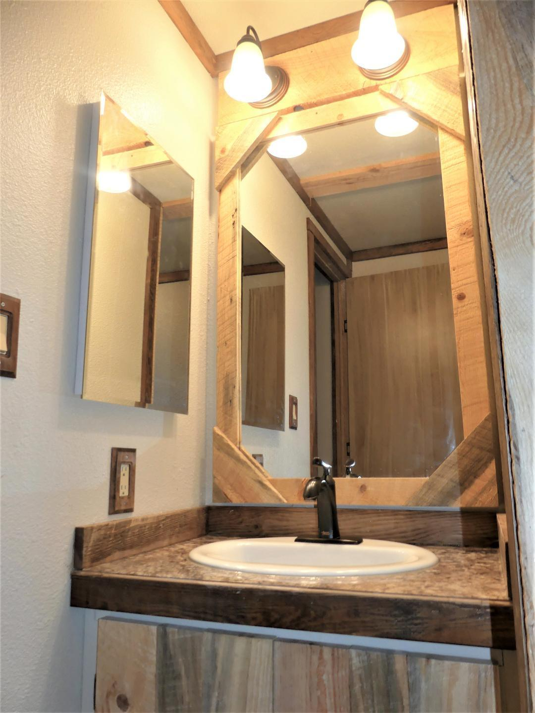 Property Image #11 for MLS #21905803