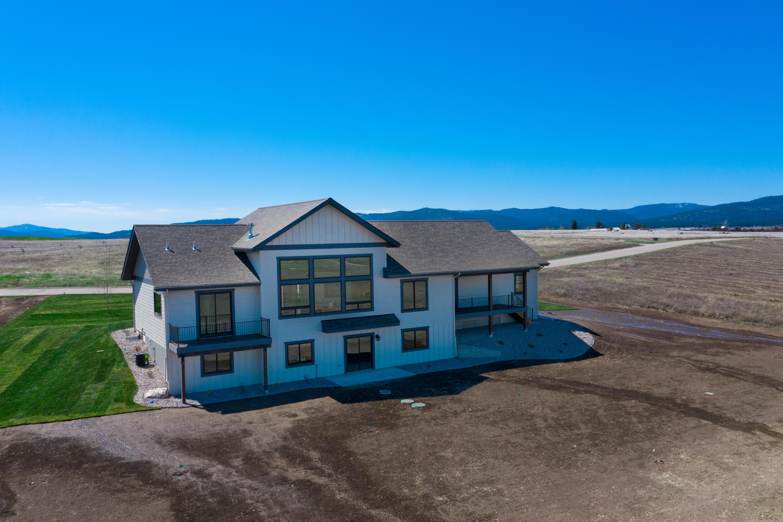 746 Harvest View Lane, Kalispell, 59901, MLS # 21906559 | Berkshire  Hathaway HomeServices Montana Properties