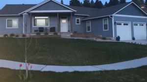 7000 Guinevere, Missoula, Montana