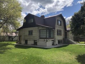 416 South 7th Street, Hamilton, MT 59840