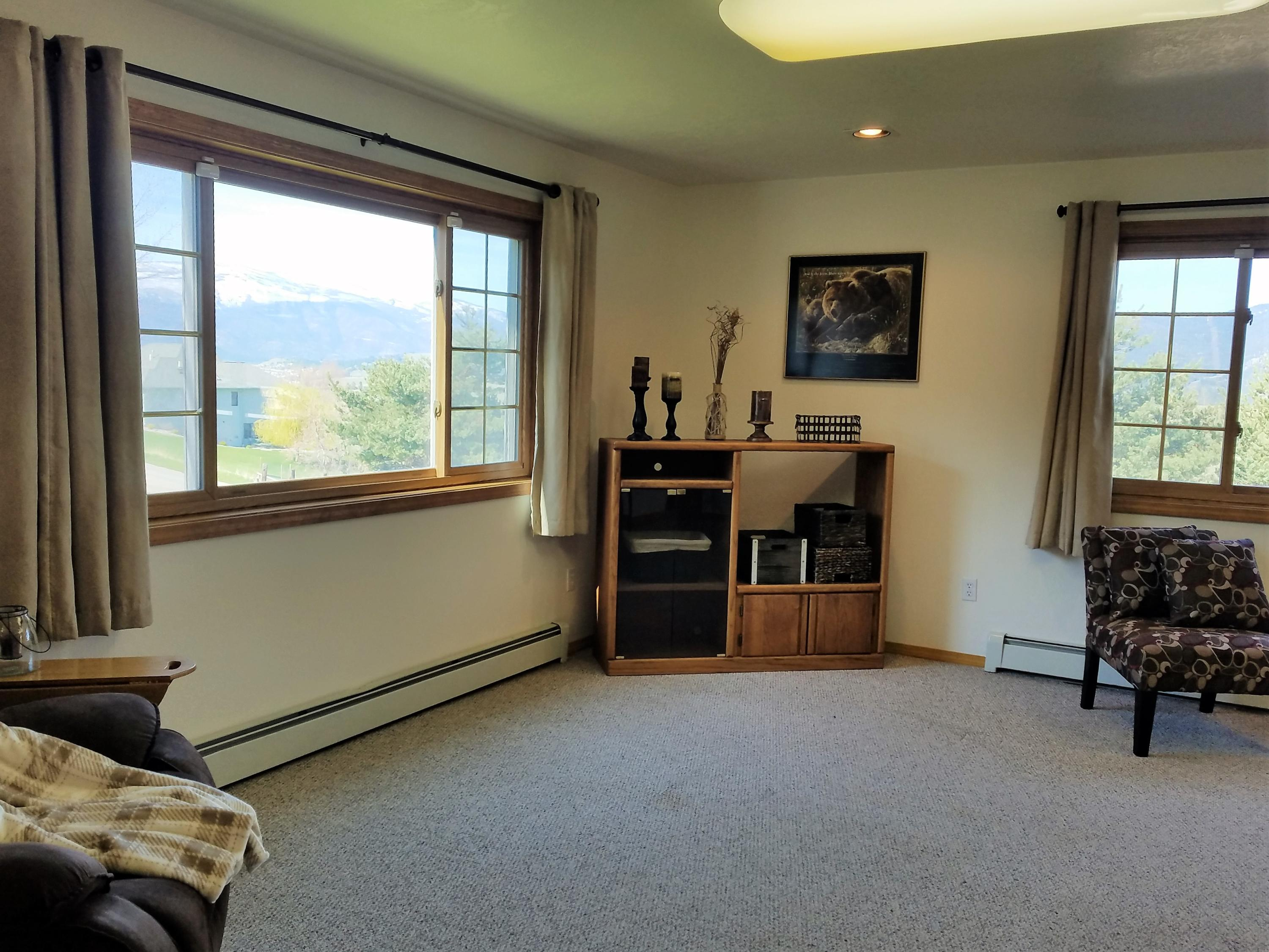 Property Image #27 for MLS #21906533