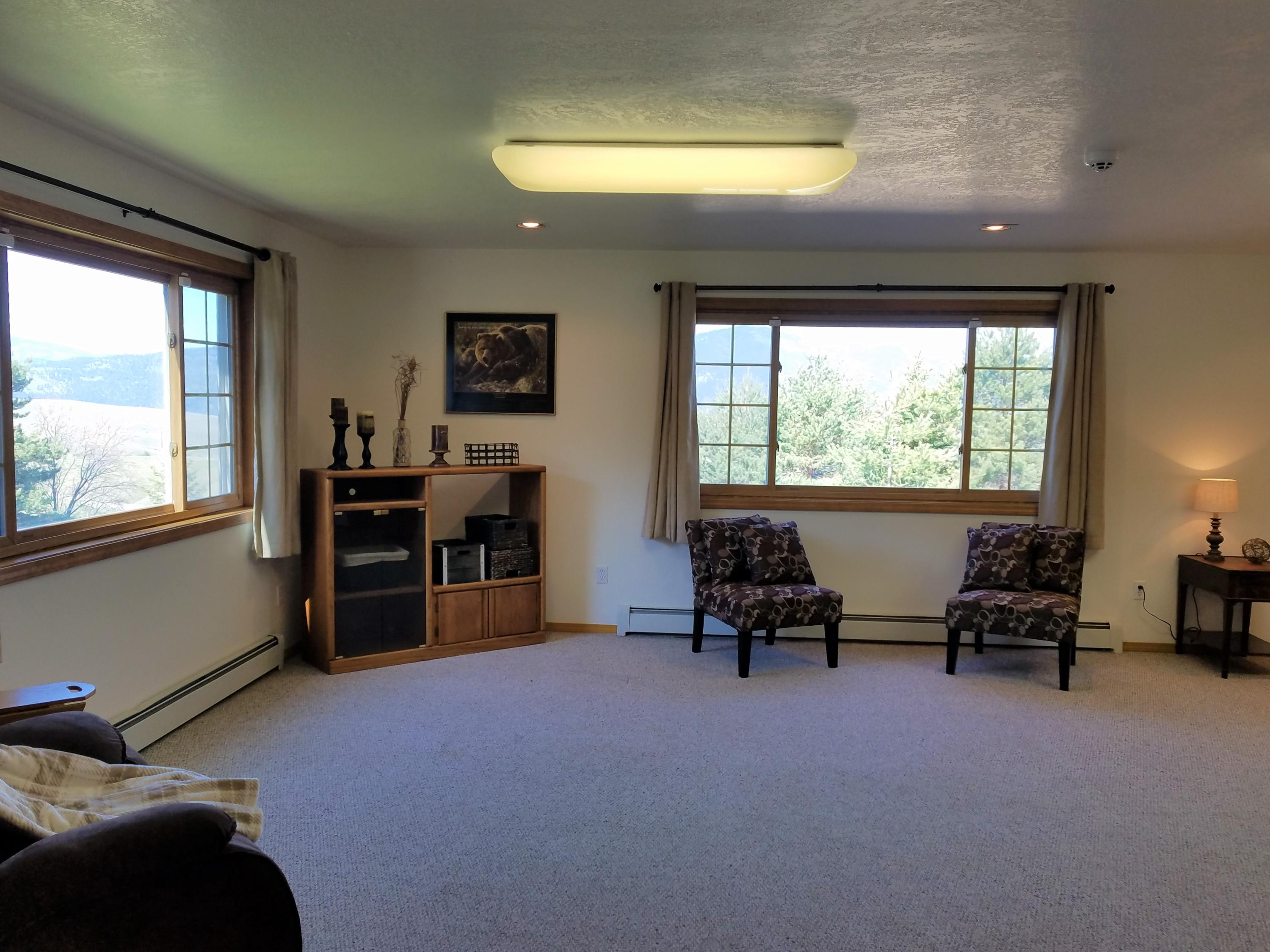 Property Image #26 for MLS #21906533