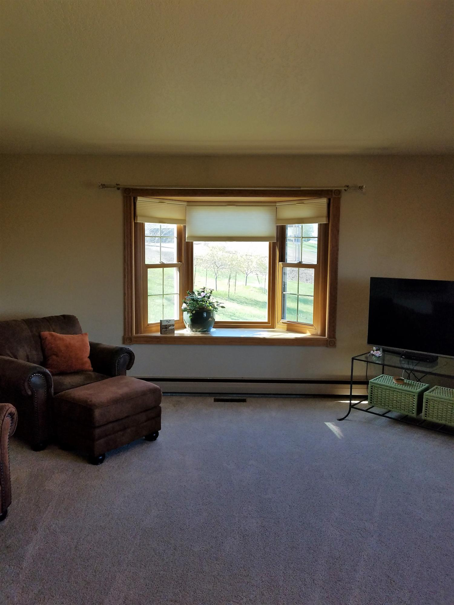 Property Image #34 for MLS #21906533