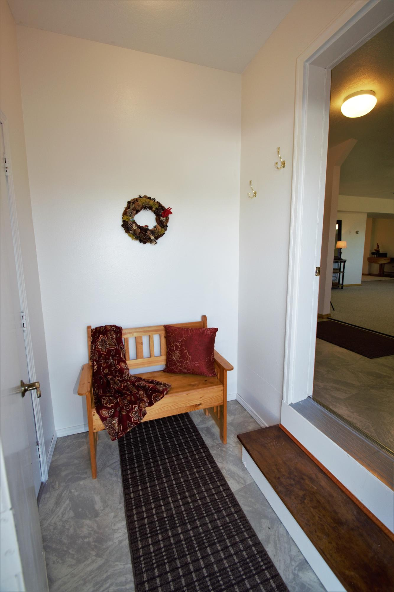 Property Image #31 for MLS #21906533