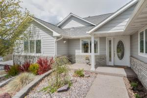 5605 Kristin, Missoula, Montana