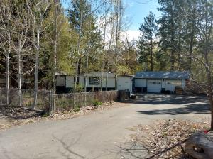 1600 Lakeside Drive, Lolo, MT 59847