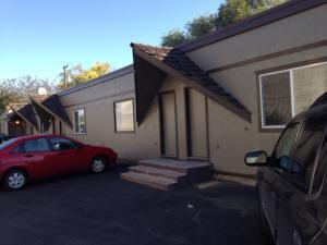 2300 Mcdonald Avenue, Missoula, MT 59801