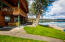 325 Marco Bay Road, Somers, MT 59932