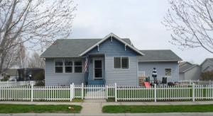 137 Denver Avenue, Kalispell, MT 59901