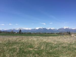 498 Weber Heights, Corvallis, MT 59828