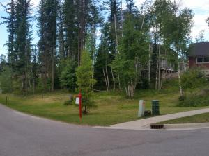 304 Stumptown Loop, Whitefish, MT 59937