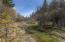 260 Lone Fox Trail, Kalispell, MT 59901