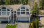 606 Masters Court, Whitefish, MT 59937
