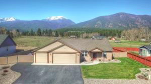 254 South Trail, Florence, MT 59833