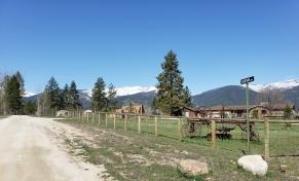 416 & 428 Montana Way, Victor, MT 59875