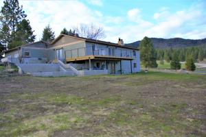 17500 Pinto Court, Frenchtown, MT 59834