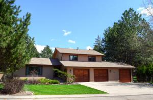 3924 Timberlane, Missoula, Montana