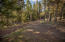 1934 Hallelujah Trail, Bonner, MT 59823