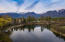 560 Wolf Creek Drive, Bigfork, MT 59911