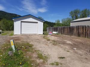 19465 Clarkson Drive, Clinton, MT 59825