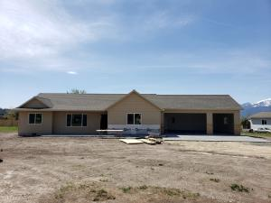 5510 Circle Drive, Florence, MT 59833
