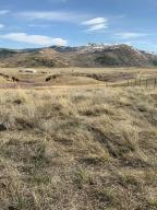 Tbd Outlaw Trail Lot 76, Anaconda, MT 59711