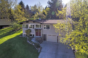 23 Willowbrook Lane, Missoula, MT 59802