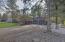 2742 Ancabide Lane, Missoula, MT 59803