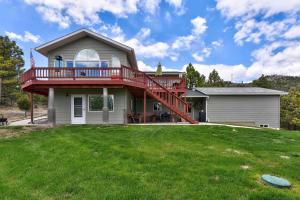 6950 Canyon Ferry Road, Helena, MT 59602