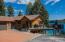 3995 Ashley Lake Road, Kalispell, MT 59901