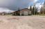 1074 Martin Creek Lane, Whitefish, MT 59937