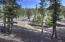 Lot 20 Ridge Above Rock Creek, Clinton, MT 59825