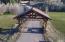 Lot 15 Ridge Above Rock Creek, Clinton, MT 59825