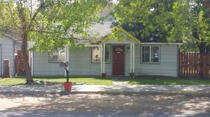 2155 West Kent Avenue, Missoula, MT 59801