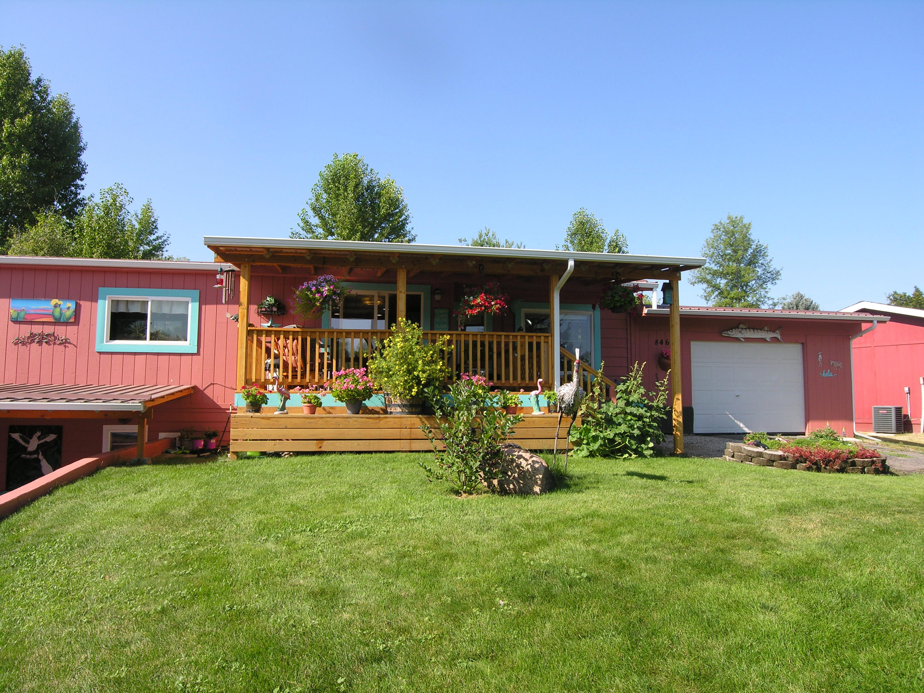 Property Image #1 for MLS #21906980