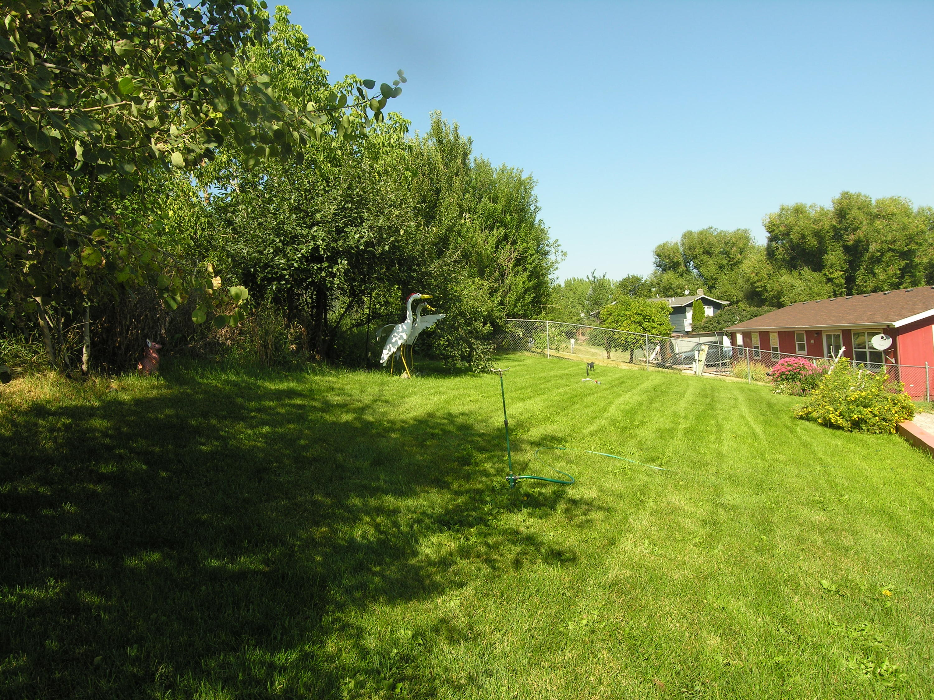 Property Image #16 for MLS #21906980