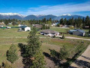 195 Silverbow Drive, Victor, MT 59875