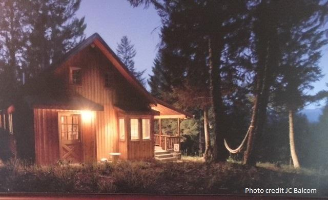 Property Image #12 for MLS #21905457