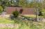111 2nd Street, Alberton, MT 59820
