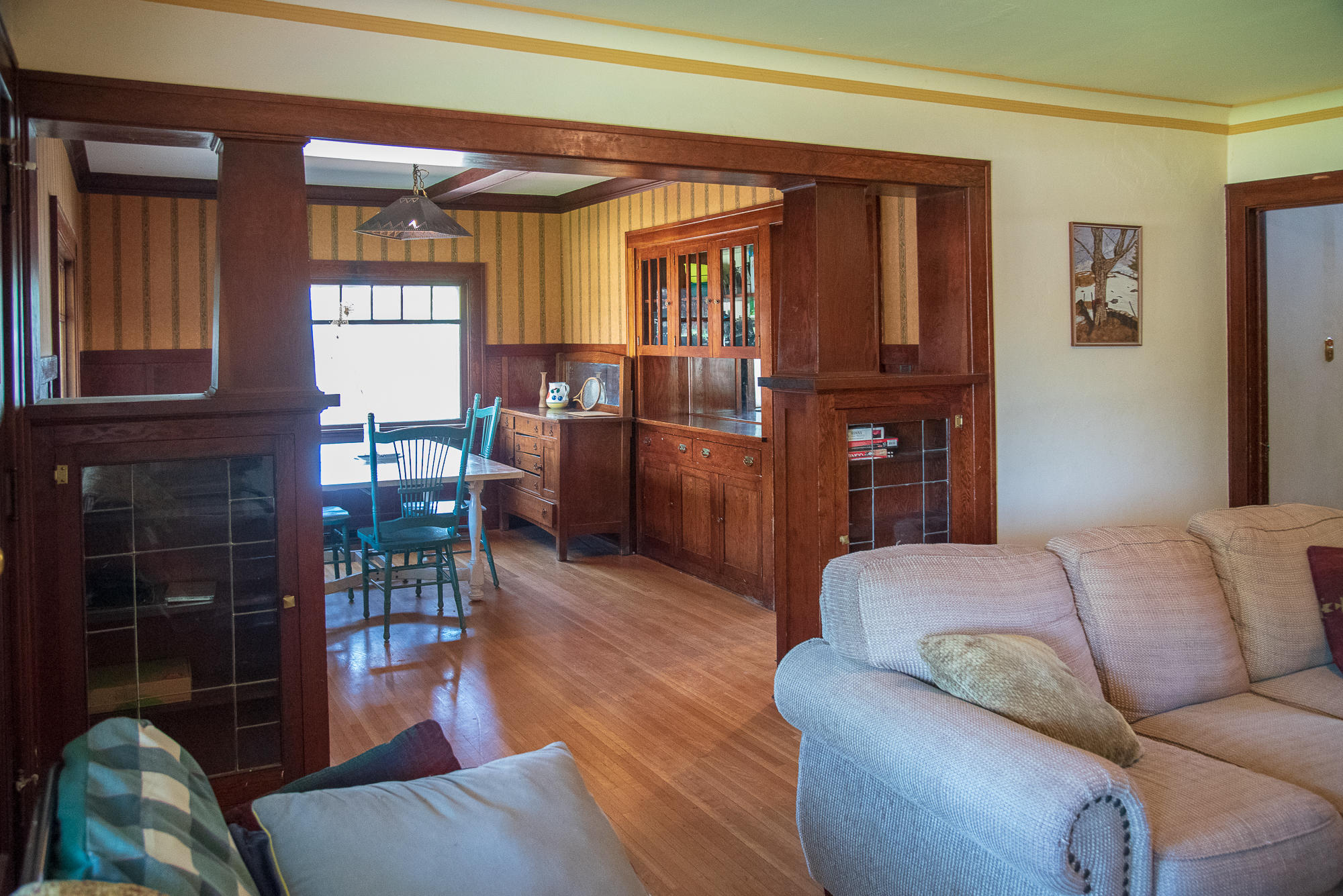 Property Image #34 for MLS #21906952