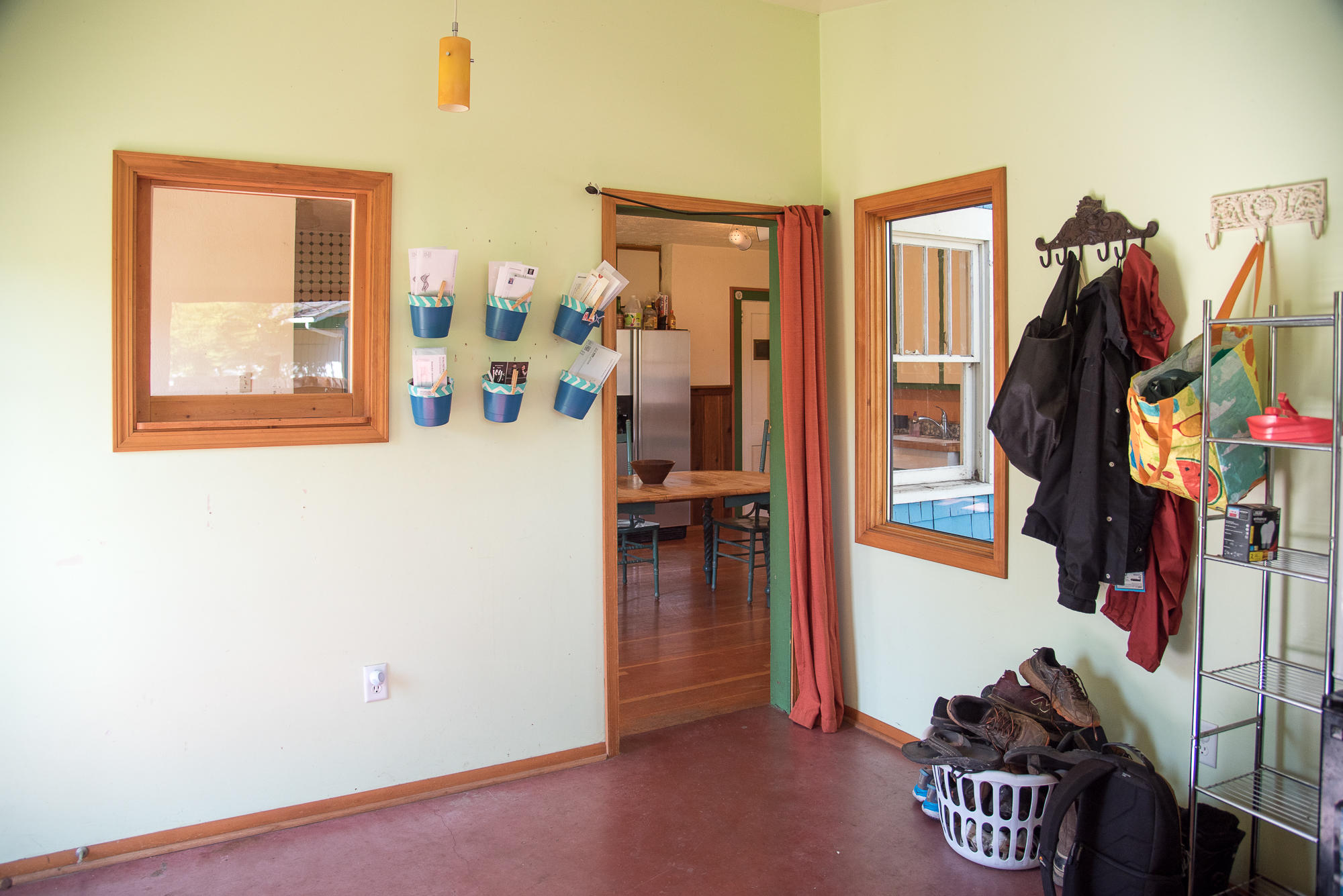 Property Image #4 for MLS #21906952