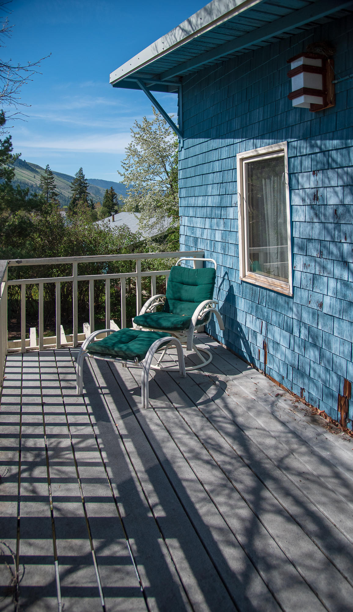 Property Image #10 for MLS #21906952