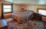 3612 Rattlesnake Drive, Missoula, MT 59802