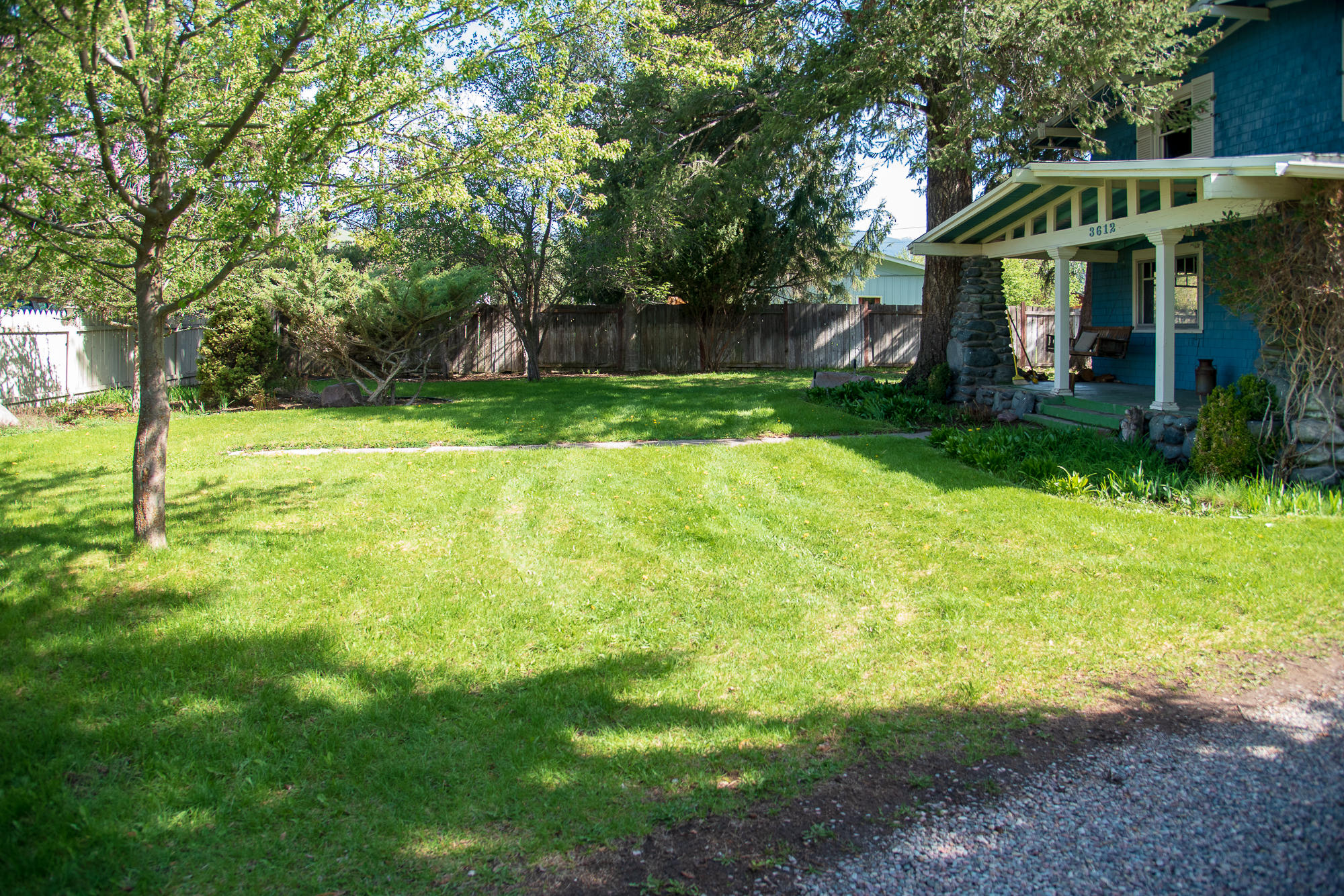 Property Image #37 for MLS #21906952