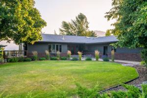 172 Fairway Drive, Missoula, MT 59803