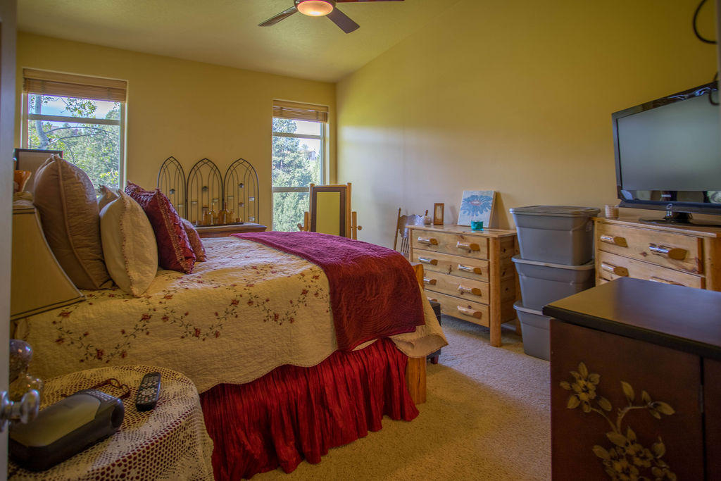 Property Image #22 for MLS #21906954