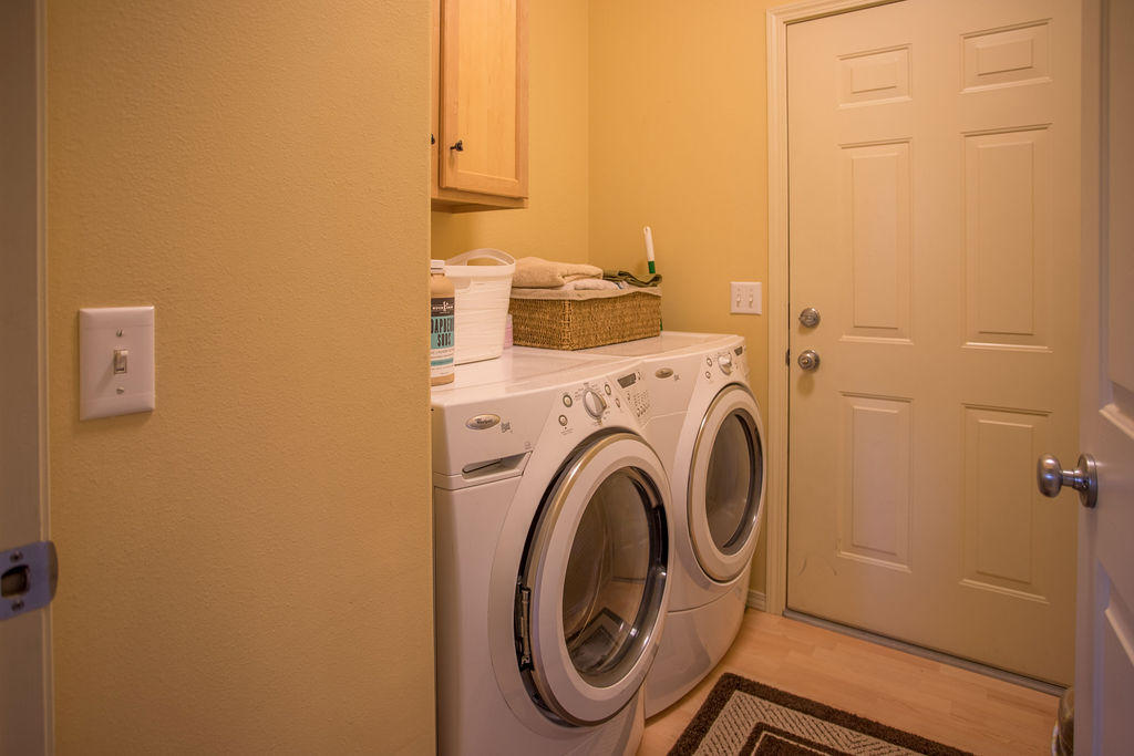 Property Image #3 for MLS #21906954