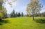 5106 Village View Way, #5, Missoula, MT 59803